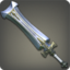 Mythril Broadsword Icon.png