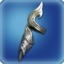 Omicron Ring of Fending Icon.png