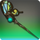 Serpent Officer's Scepter Icon.png