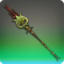 Snakestongue Spear Icon.png