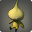 Stuffed Garlic Jester Icon.png
