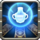 The Ewer (PvP) Icon.png