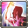 Twin Snakes (PvP) Icon.png