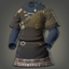 Woolen Tunic Icon.png