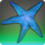 Aster Trivi Icon.png