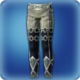 Augmented Lost Allagan Pantaloons of Scouting Icon.png