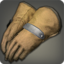 Boarskin Smithy's Gloves Icon.png