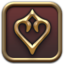 Dancer Icon 3.png