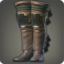 Iron-plated Jackboots Icon.png