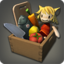 Little Chef's Playset Icon.png