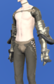 Model-Adamantite Gauntlets of Fending-Male-Elezen.png