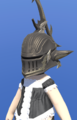 Model-Adamantite Helm of Maiming-Female-Lalafell.png