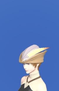 Model-Aetherial Rainmaker's Hat-Female-Hyur.png