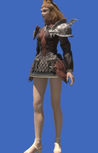 Model-Augmented Rathalos Mail (F)-Female-Viera.png
