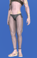 Model-Bunny Chief Tights-Male-AuRa.png