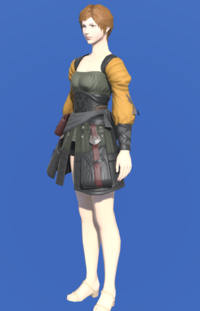 Model-Chimerical Felt Doublet of Crafting-Female-Hyur.png