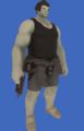 Model-Craftsman's Singlet-Male-Roe.png