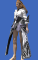 Model-Direwolf Robe of Casting-Female-Viera.png