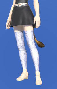 Model-Eerie Tights-Female-Miqote.png
