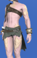 Model-Exclusive Eastern Journey Armlets-Male-AuRa.png