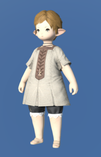 Model-Hempen Tabard-Female-Lalafell.png