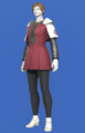 Model-Hoplite Tabard-Female-Roe.png