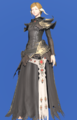 Model-Nightsteel Armor of Fending-Female-AuRa.png