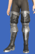 Model-Omicron Boots of Aiming-Male-Hyur.png