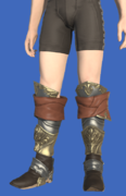 Model-Pack Wolf Boots-Male-Hyur.png