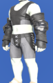 Model-Scion Rogue's Armguards-Male-Roe.png