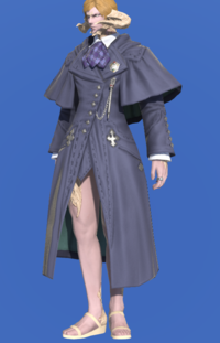 Model-Sharlayan Pathmaker's Coat-Male-AuRa.png