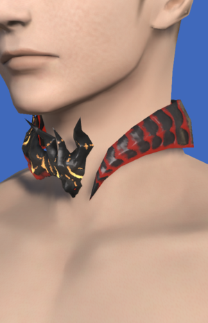 Model-Ultima Choker of Healing.png