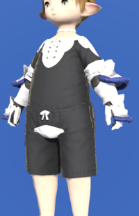 Model-Ward Knight's Gauntlets-Male-Lalafell.png