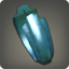 Mythrite Earrings of Gathering Icon.png