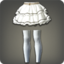 Quaintrelle's Ruffled Skirt Icon.png