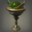 Seastone Brazier Icon.png