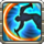 Shadow Fang (PvP) Icon.png