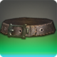 Sharlayan Emissary's Belt Icon.png