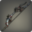 Tarnished Makai Bow Icon.png