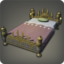 Tonberry Bed Icon.png
