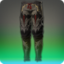 Augmented Facet Bottoms of Casting Icon.png