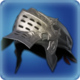 Augmented Hammerkeep's Visor Icon.png