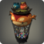Authentic Water Bomb Stand Icon.png