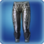 Breeches of Light Icon.png