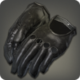 Calfskin Rider's Gloves Icon.png