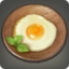 Fried Egg Icon.png