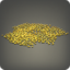 Ginkgo Leaf Pile Icon.png