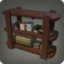 Hingan Open-shelf Bookcase Icon.png