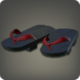 Little Lord's Clogs Icon.png