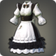 Loyal Housemaid's Apron Dress Icon.png